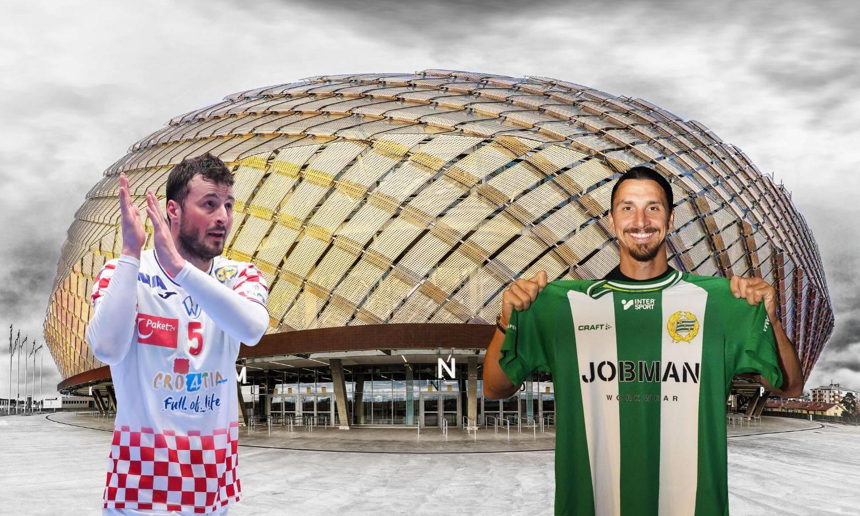 U Zlatanovom domu Hrvatska ruši vlastiti rekord gledanosti