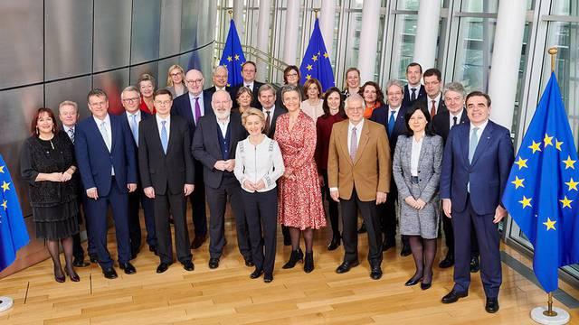 Struka: Paket EK za turizam pohvalan, nedostaje ambicije