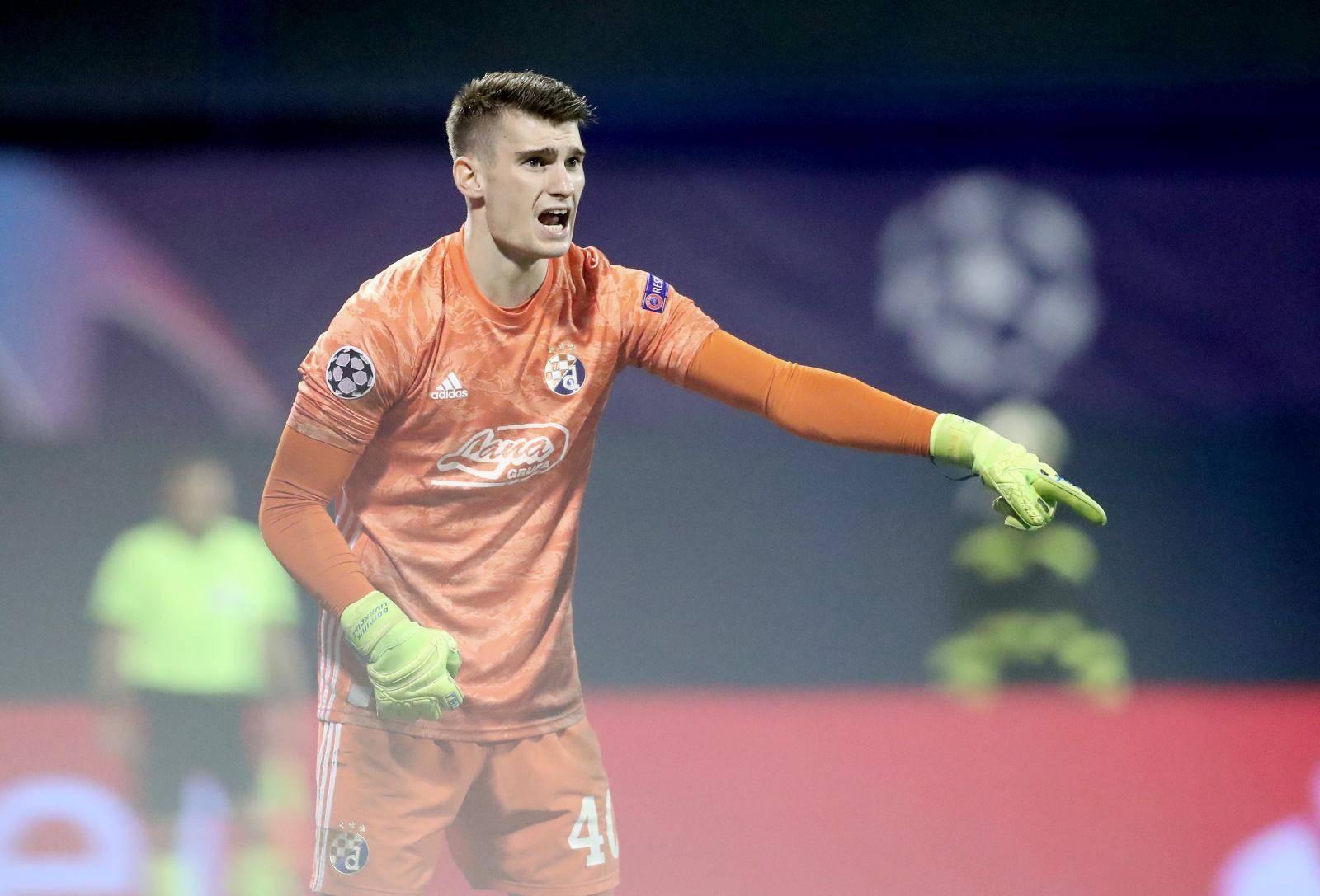 Dinamo i Rosenborg u prvoj utakmici doigravanja za ulazak u Ligu prvaka