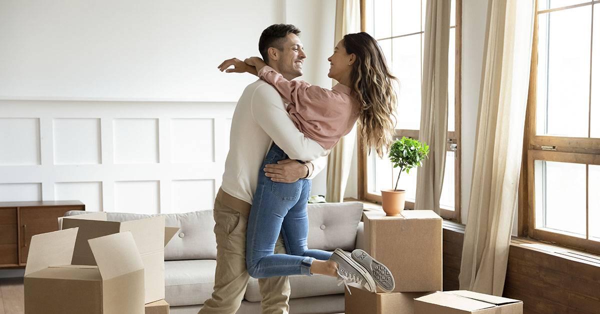 Otvaranje prijava za subvencionirane stambene kredite – ne čekajte zadnji tren!