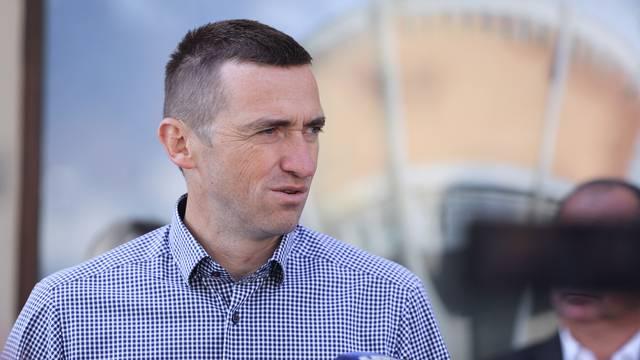 Penava: Velika je sramota svih hrvatskih Vlada da za zločine u Vukovaru nitko nije odgovarao
