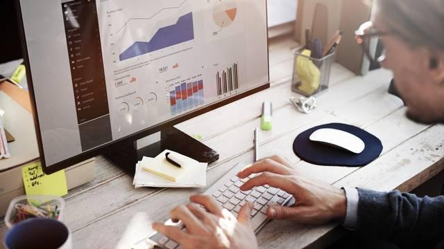 Evo kako koristiti najpopularniji alat digitalnog marketinga