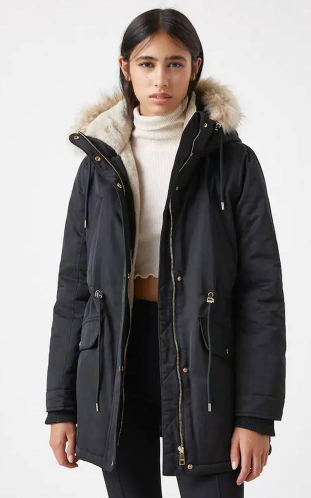 Crna je zakon: 10 super kaputa koji čine bazu zimske garderobe