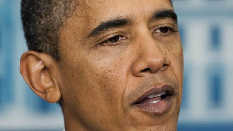 U lovu na povijest: Istražuju da li su preci B. Obame bili robovi