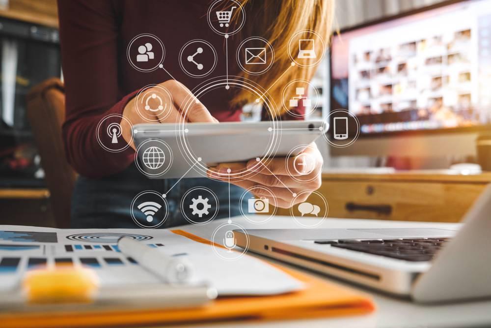 Digitalizacija nije budućnost već sadašnjost