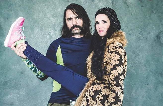 Glazbena poslastica: Mrle i Ivanka prvi put zajedno u Puli