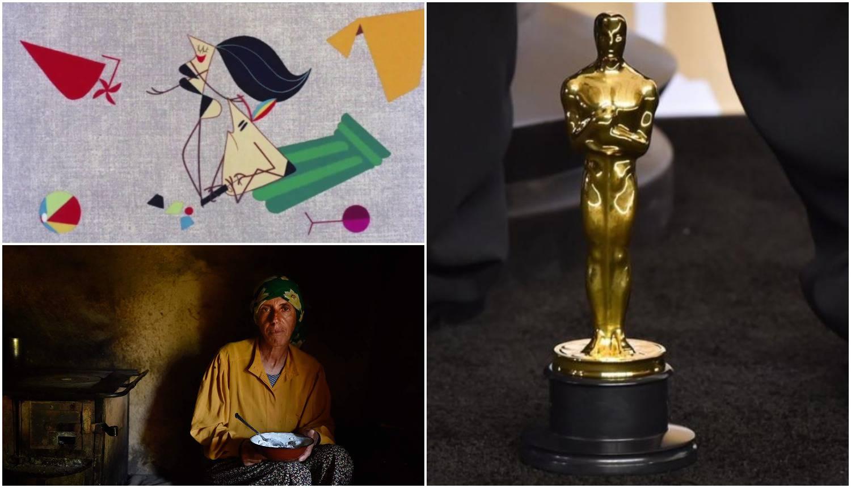 'Noć Oscara' donosi tri sjajna filma i Vukotićev kipić Oscara