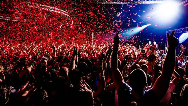 Ove festivale u Hrvatskoj nikako ne smijete propustiti