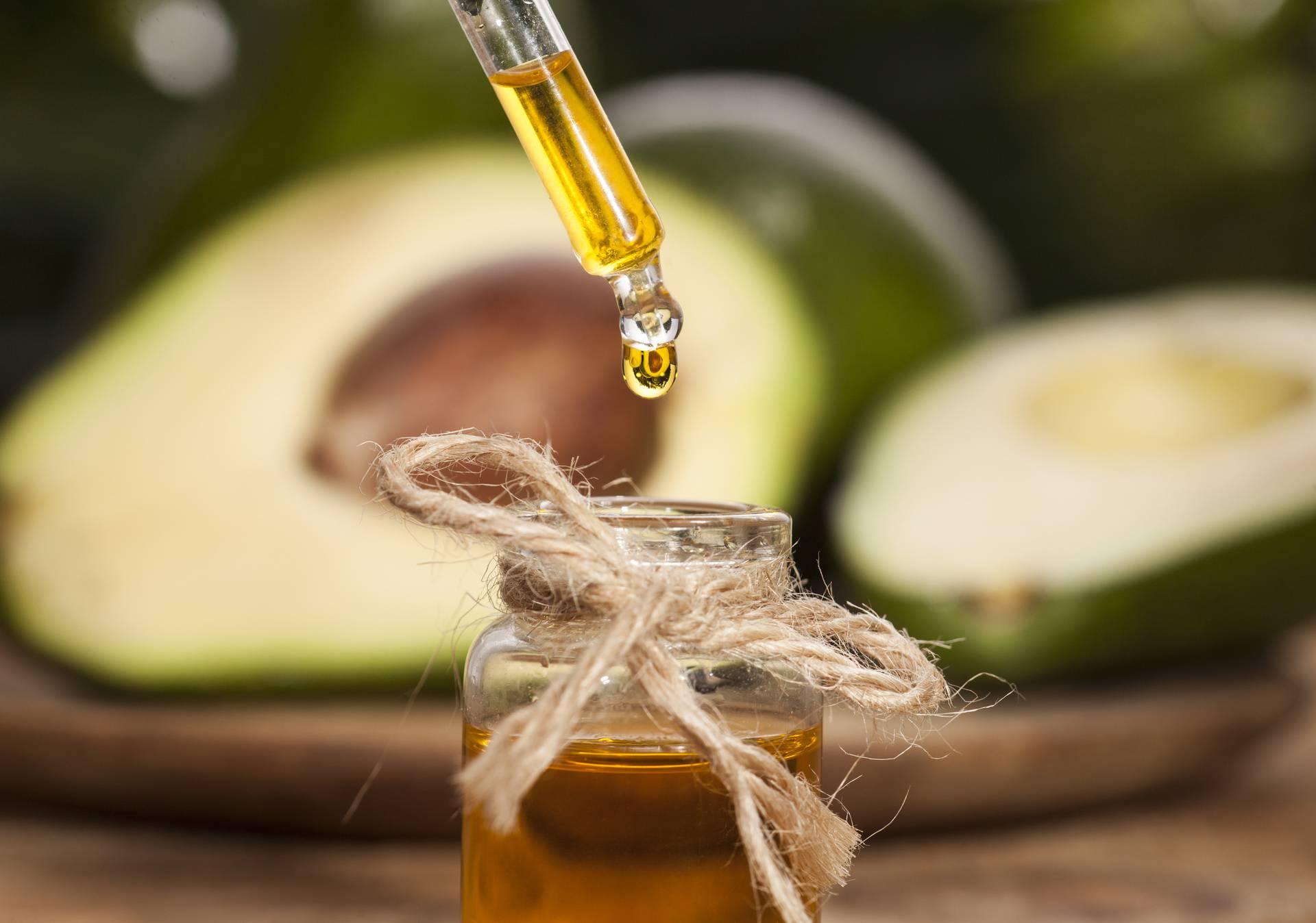 Avokado ulje u kozmetici: Za maske, kupke i anti-age kreme