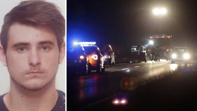 Umro nakon udarca: 'Domagoj im je rekao da ostave mladića na miru. Onda je poletjela šaka'