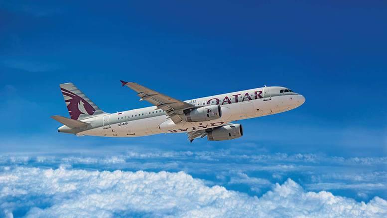 Qatar Airways uvodi nove sezonske letove u Dubrovnik