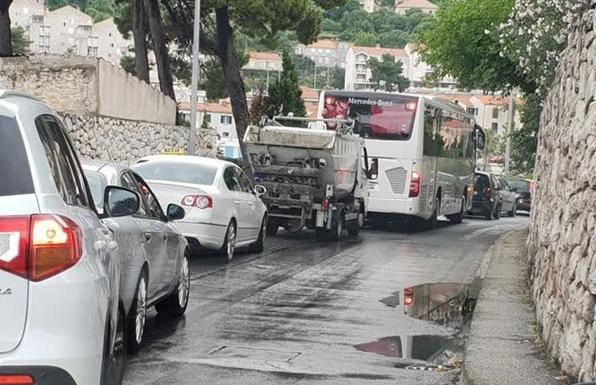'Nismo mi krivi za gužve, broj vozača Ubera drastično je pao'