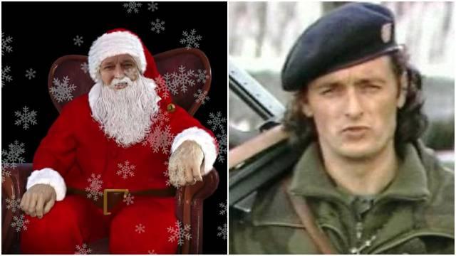 Niprije imaju božićni hit: Ovaj put Thompson pjeva 'Zvončiće'
