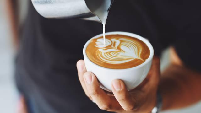 Za dobro jutro: 7 namirnica koje razbuđuju bolje od kave