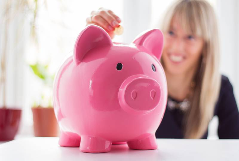 24 savjeta kako davati manje novca za režije i tako uštedjeti