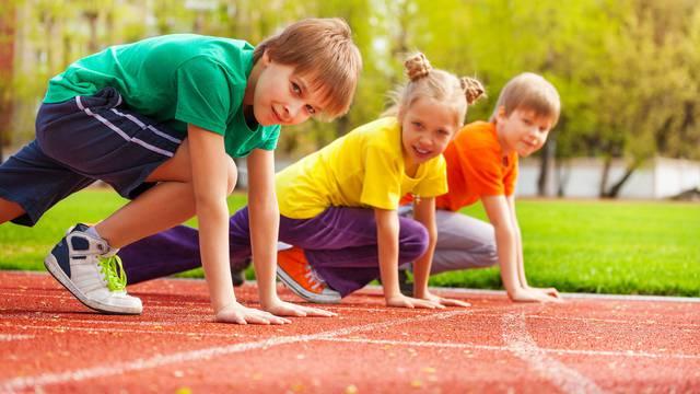 Prava poslastica za ljubitelje trčanja ovaj vikend u Poreču