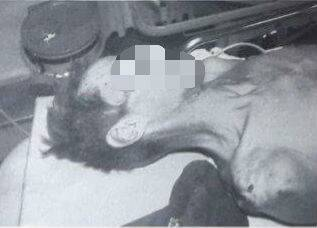 Četvorica ga brutalno mučila, a odredili im  samo mjeru opreza