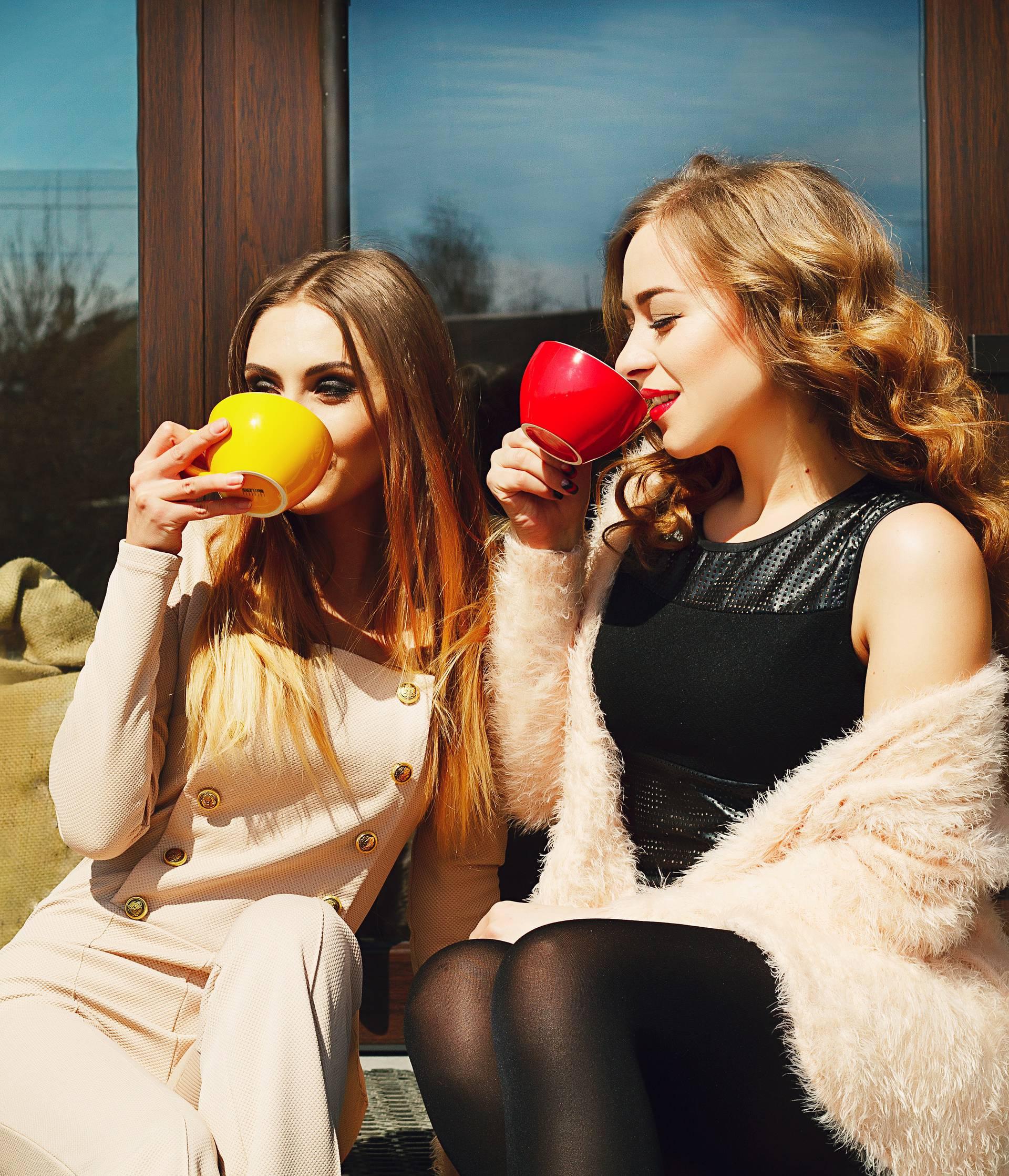 10 profesija u kojima se popije najviše kave: Ne mogu bez nje