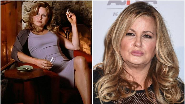 Stiflerova mama lagala da ima blizanku pa izlazila s dvojicom