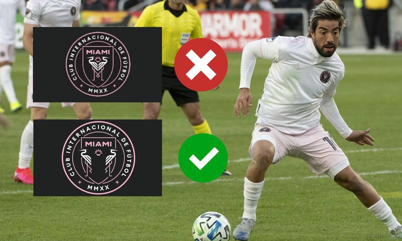 Protiv koronavirusa: Beckham je razdvojio čaplje kao savjet...