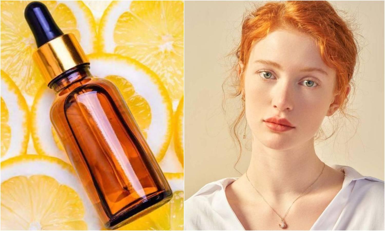 Bademovo ulje možemo koristiti za njegu tijela od glave do pete