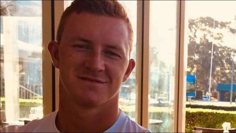 Užas u Australiji: Ragbijaš je na utakmici ozlijedio glavu i umro