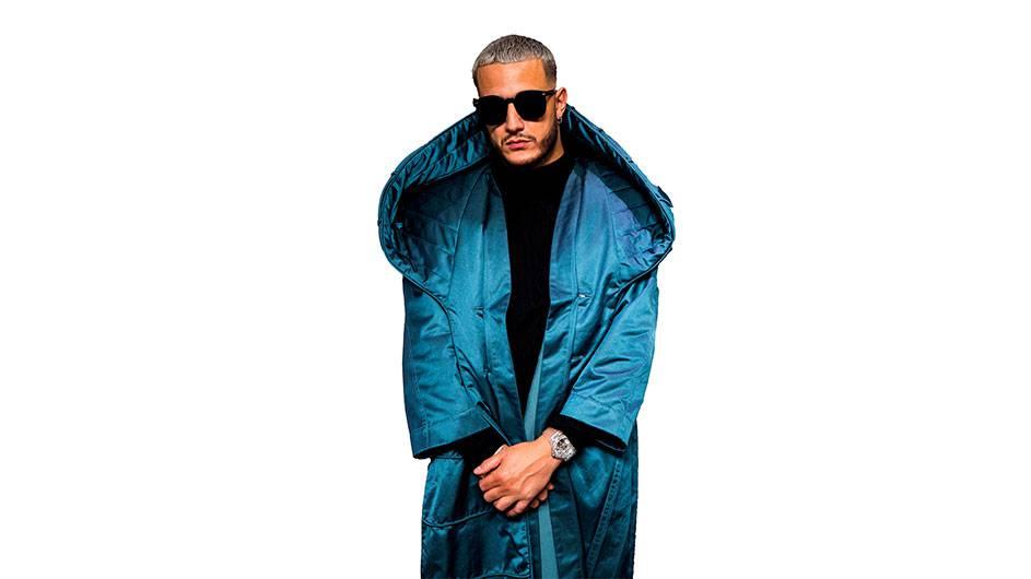 Tvrđava će proključati već na startu! DJ Snake otvara EXIT