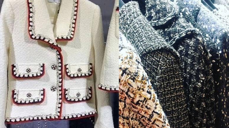 Slavna Chanel jakna sredinom prošloga stoljeća promijenila je način na koji se žene odijevaju
