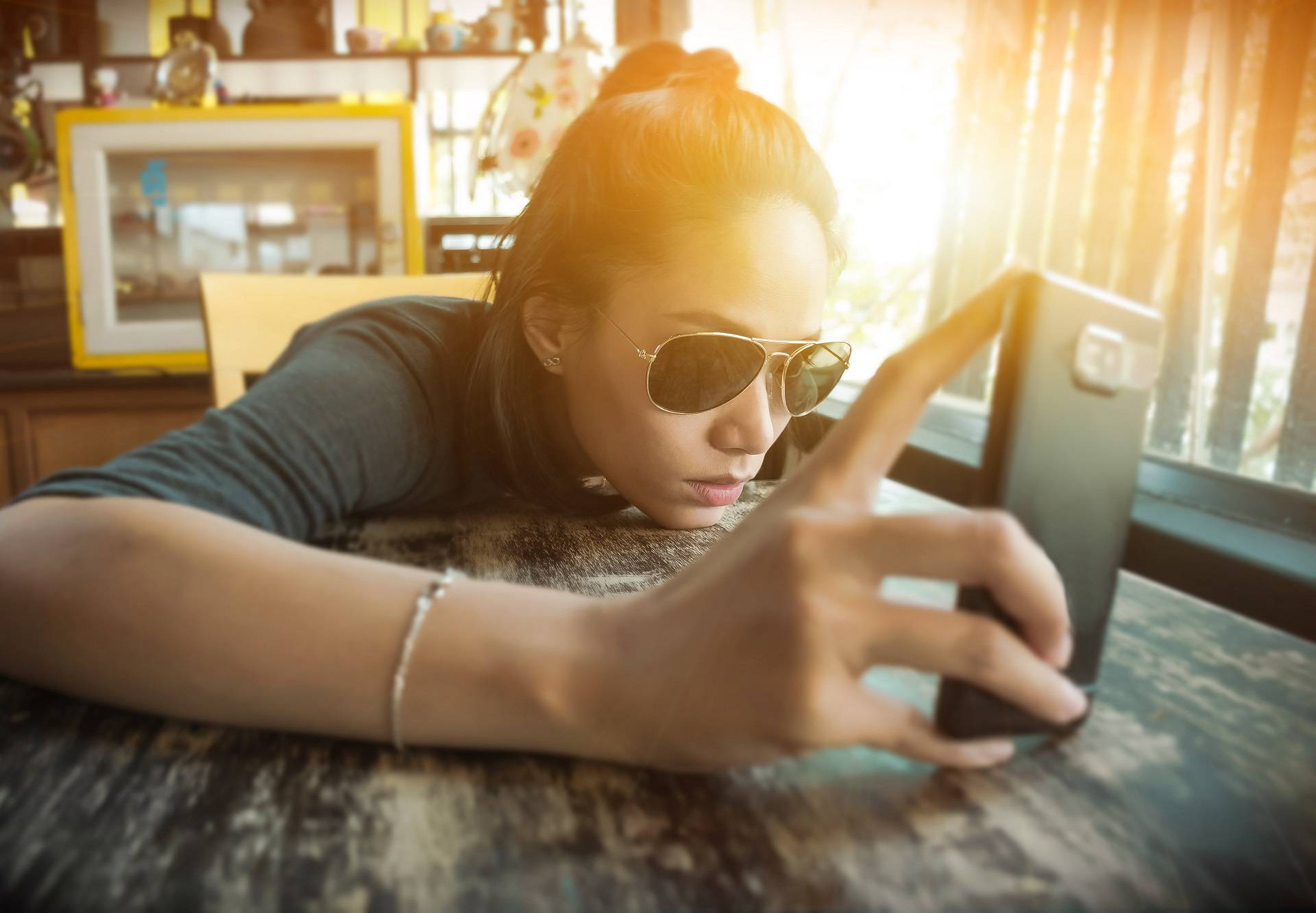 Kako se zaštititi od visokih troškova popravka  mobitela