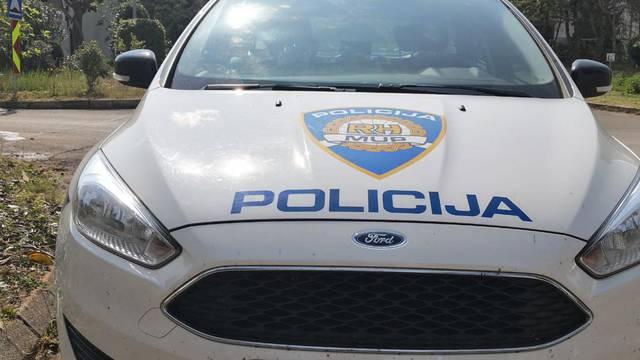 Radio unatoč zabrani: Uhitili su vlasnika (65) lokala u Zagrebu