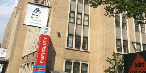 Mračna tajna bolnice u New Yorku: Svi kriju pravu istinu