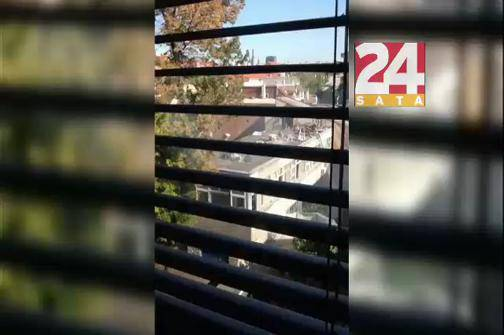 24sata TV