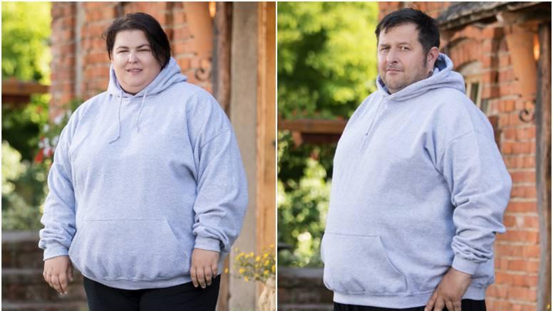 Boris bi htio osnovati obitelj, a Petra se želi riješiti depresije...