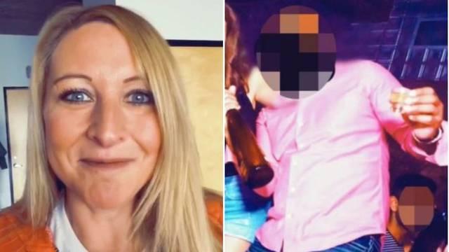 'Ulovila sam muža u preljubu, a opravdanje mu je najgore ikad'
