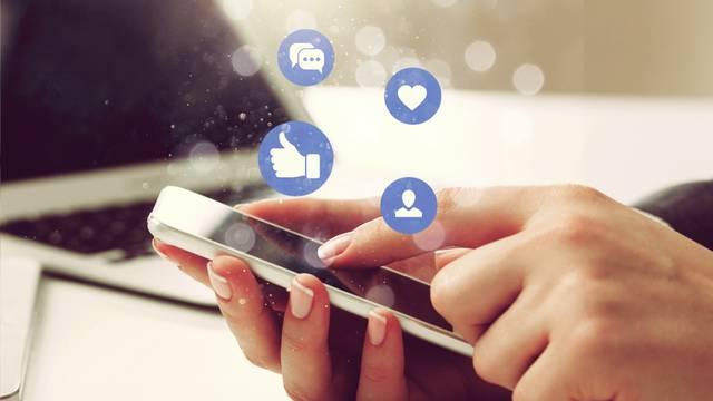 Aplikacije koje ubijaju vaš mobitel: Znate li koje su?