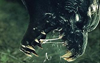 Ostanite na svjetlosti: Protiv nekih čudovišta nema borbe