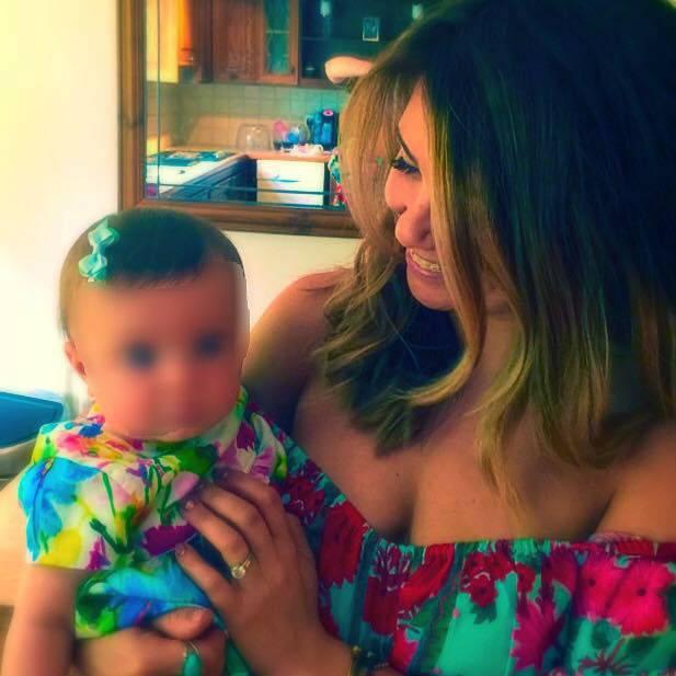 Luksuzni život od malih nogu: Majke im kupuju Dior i bunde