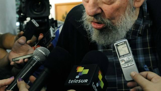 Reuters/Pixsell