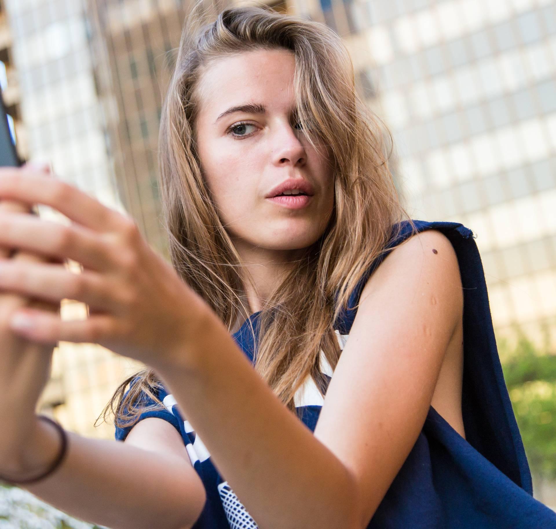 Pratite ova pravila za profilnu sliku uz koju ćete naći ljubav