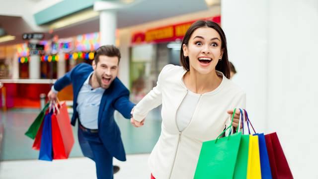 Ljetni popusti: 5 trikova za pametniji shopping
