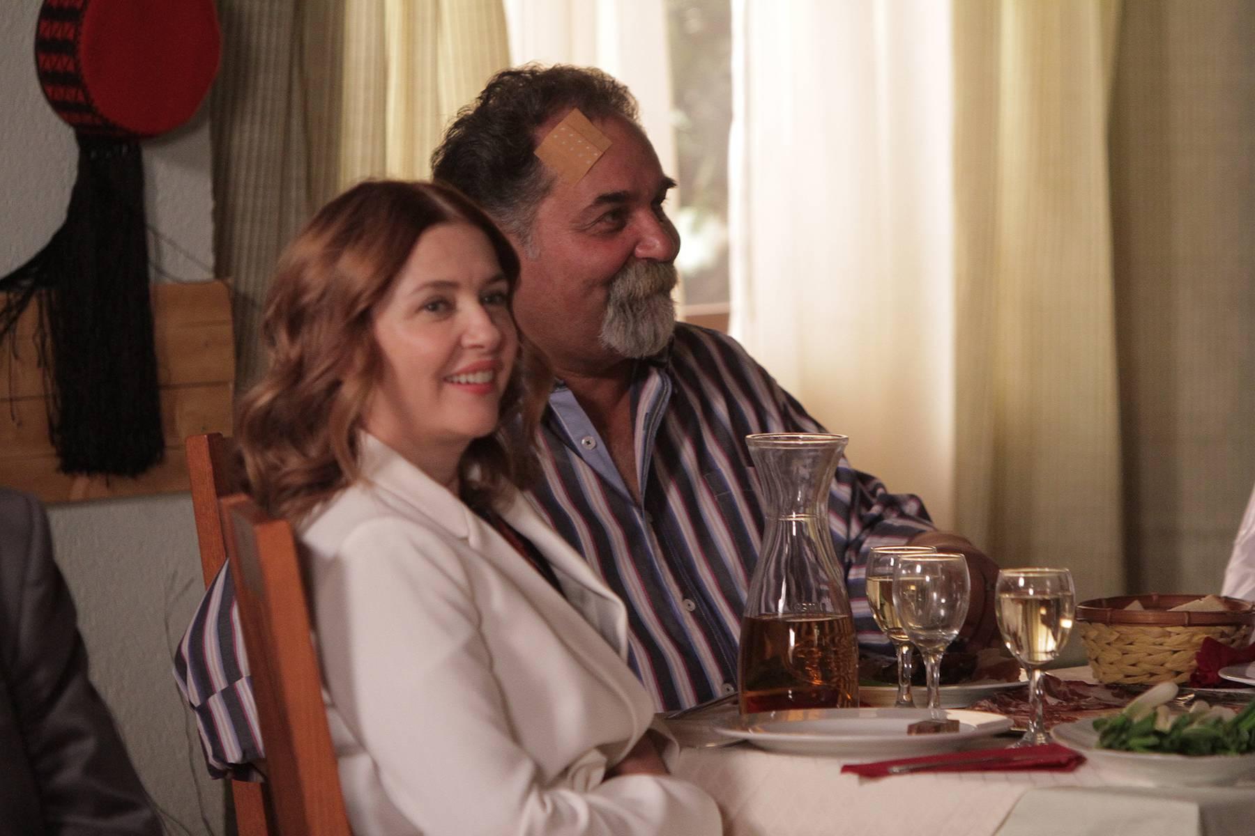 Željko Pervan: Žao mi je što neće biti i treće sezone serije