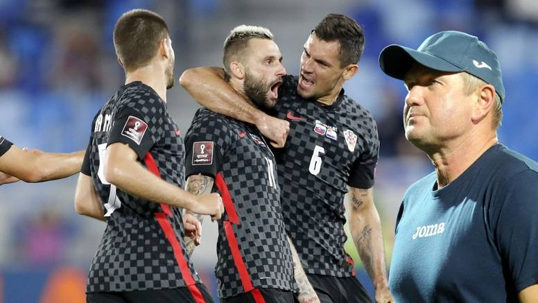 Kek zna što ga čeka na Poljudu: Hrvati će biti napaljeni, znaju što se dogodilo u Stožicama...