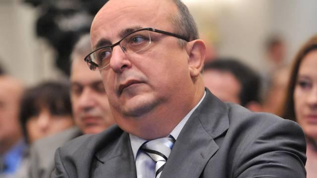 Tajna taktika: Ljudi Borislava Škegre htjeli privatizirati HEP!