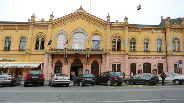 HNK Osijek pomaže položiti maturantima državnu maturu