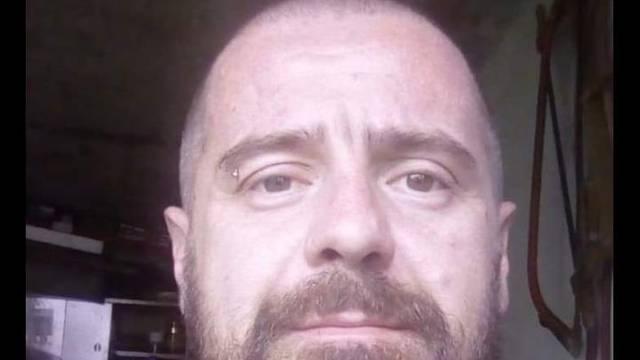 Preminuo kuhar s broda očaja: 'Nikola je planirao feštu zbog povratka  i onda iznenada umro'
