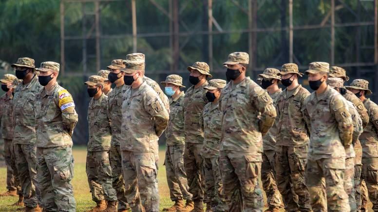 Indonezijska vojska napokon ukida provjeru djevičanstva?