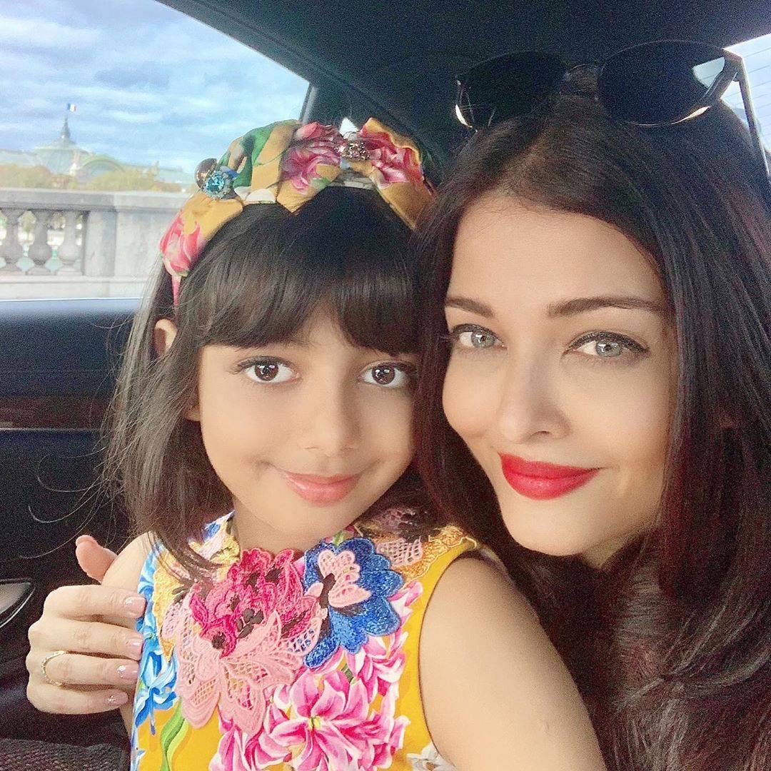 Bivša Miss svijeta i kći (8) imaju koronu: Fanovi se mole za njih