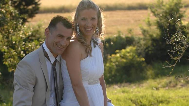 Nakon 25 godina veze, pukla je ljubav Stipe Drviša i Erike