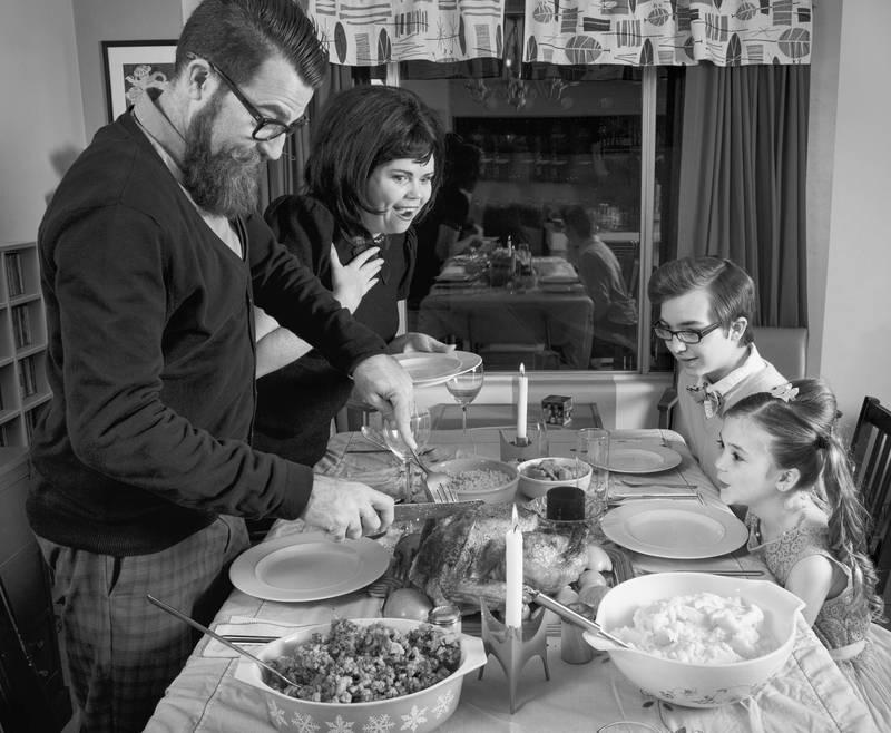 Ovih 30 savjeta za roditeljstvo pridržavali su se naši djedovi i bake, ali oni su poučni i danas
