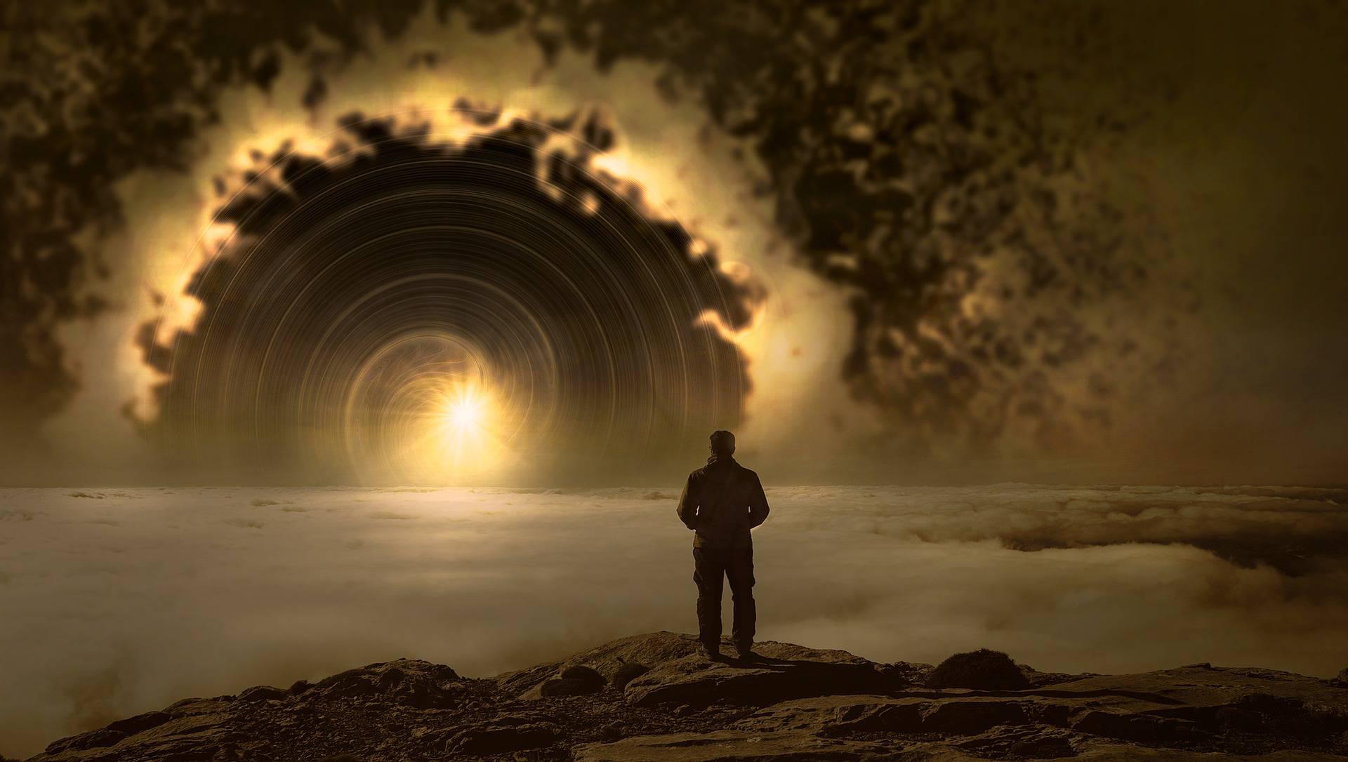 Duhovno nadareni ljudi: Šest znakova da ste i vi među njima